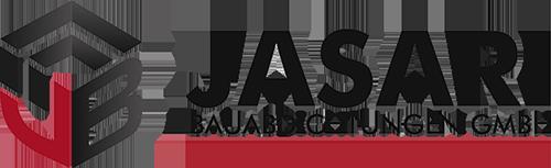 Jasari Bauabdichtungen GmbH